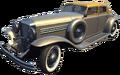Vehicles in Mafia II.png