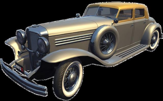 File:Vehicles in Mafia II.png