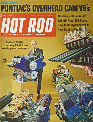 File:Hot Rod - March 1968.jpg