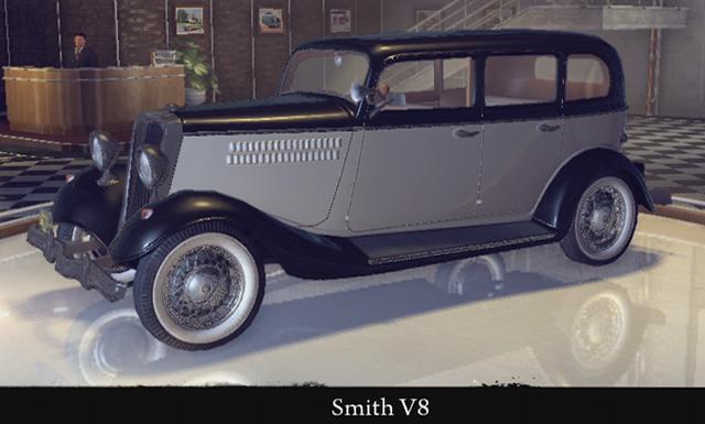 File:Smith V8.png