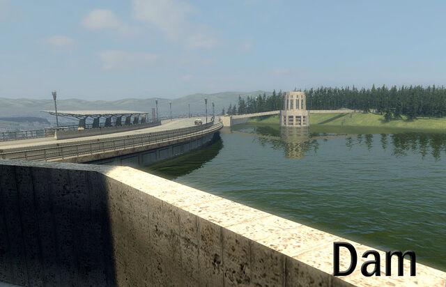File:Dam.jpg