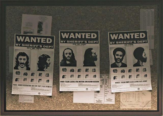 File:Sinclair Sheriff's Office 4.jpg
