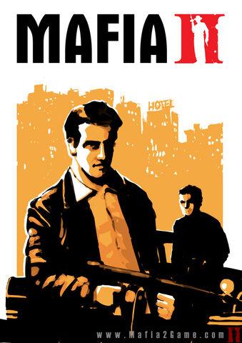 File:Mafia II Artwork 17.jpg