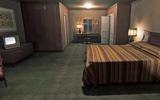 File:Pearl Diver Motel 4.jpg