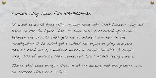 File:Lincoln Clay Case File 415-5100t-68e-3.png