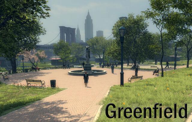 File:Greenfield.jpg