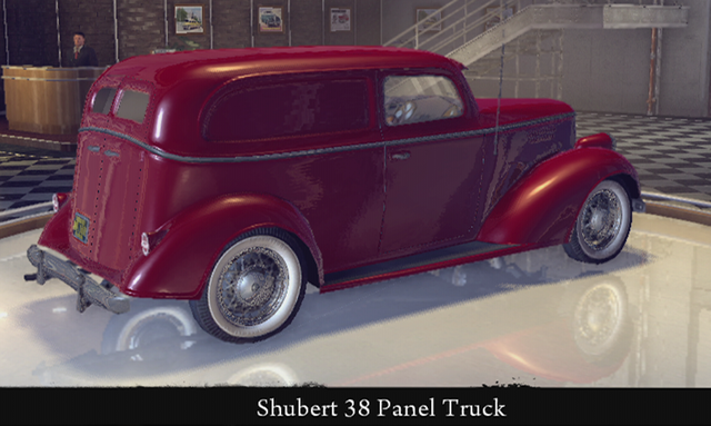 File:Shubert 38 Panel Truck 2.png