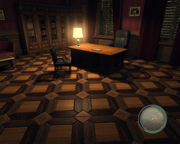File:Vinci Mansion 20.png