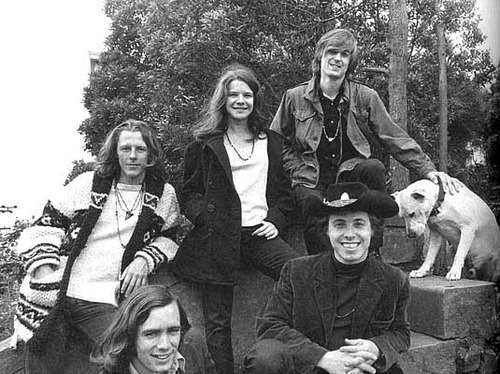 File:Big Brother and the Holding Company.jpg