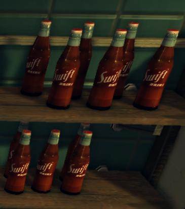 File:Swift Cola Bottles.png
