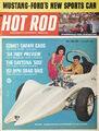 Hot Rod - May 1964.jpg