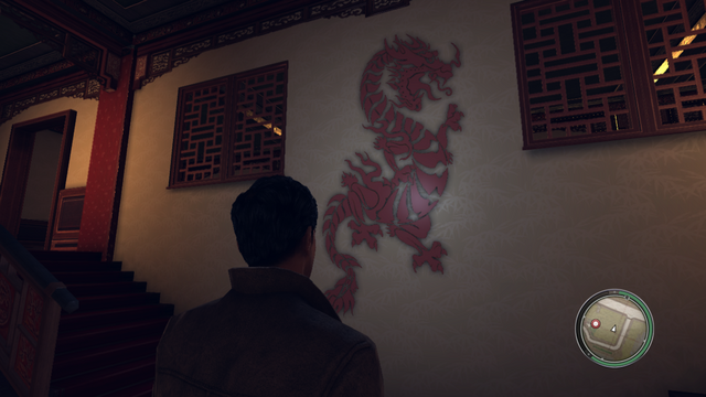 File:The Red Dragon 4.png