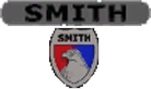 File:Smith Logo.png