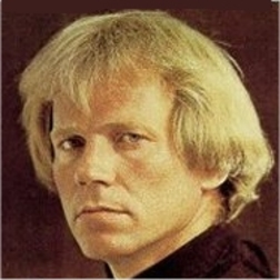 File:Barry McGuire.jpg