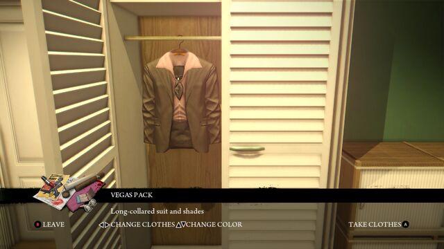 File:Mafia II Clothing 43.jpg