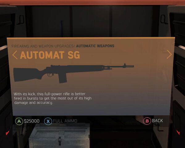 File:Automat SG.jpg