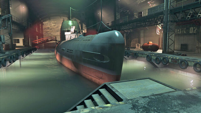 File:Submarine Bay.jpg