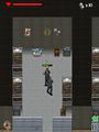 Mafia II Mobile 15.png