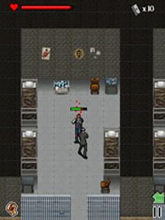 File:Mafia II Mobile 15.png