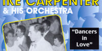 Ike Carpenter Orchestra