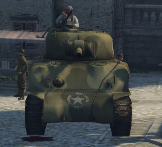 File:Sherman M4A1.png