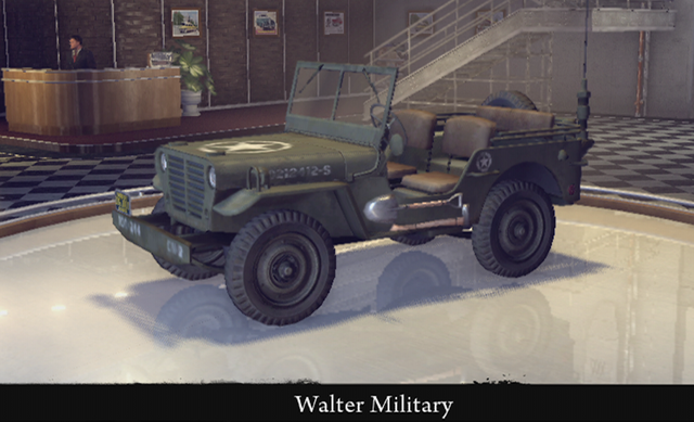 File:Walter Military.png