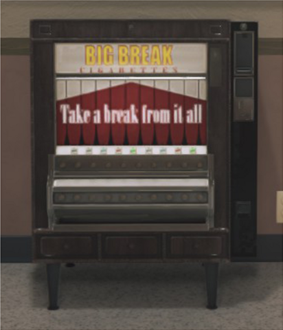 File:Big Break Machine.png