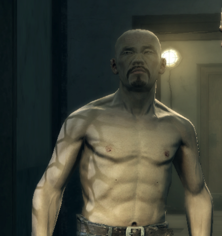 File:Wu's Fighter.png