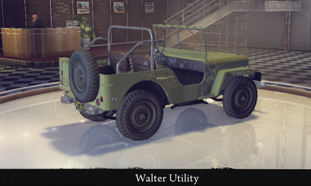 File:Walter Utility 2.png