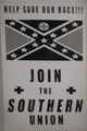 Southern Union 3.png