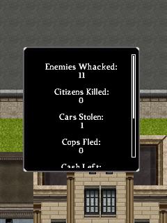 File:Mafia II Mobile 29.png