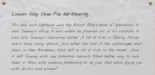 File:Lincoln Clay Case File 068-83265-01j-1.png