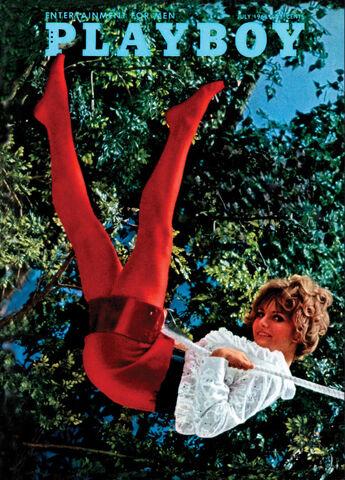 File:Playboy July 1968.jpg