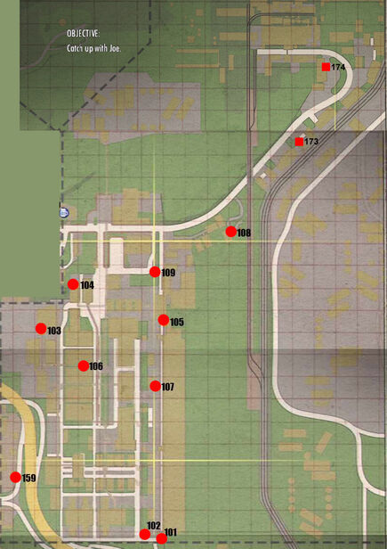 File:Wanted Poster Map North Millville.jpg