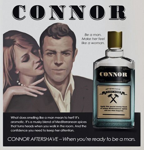 File:Connor Aftershave Ad.jpg