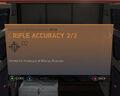Rifle Accuracy 2-3.jpg