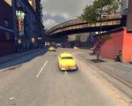 Palisade Street