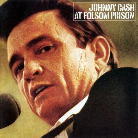 File:Johnny Cash - At Folsom Prison.jpg