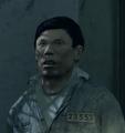 Mr Wu.png