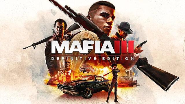 File:Portal Mafia III.jpg