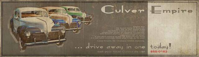 File:Culver Empire Ad 2.png