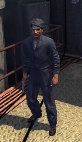File:Mafia II Clothing 35.png