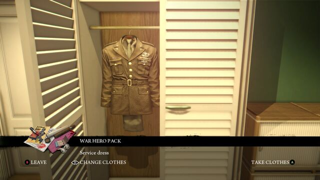 File:Mafia II Clothing 46.jpg