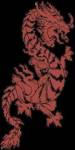 File:Triad Logo 1.png
