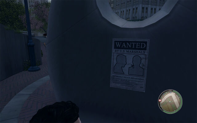 File:Wanted Poster 086-2.jpg