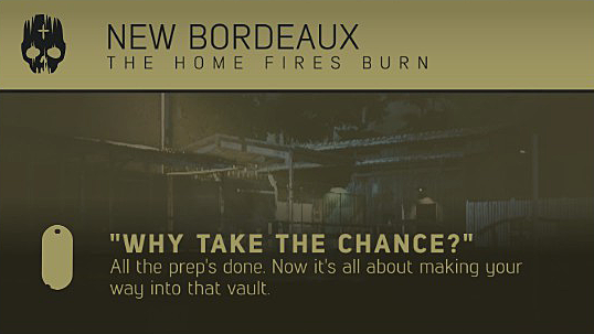 File:The Home Fires Burn.png