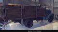 Shubert Truck Flatbed 2.png