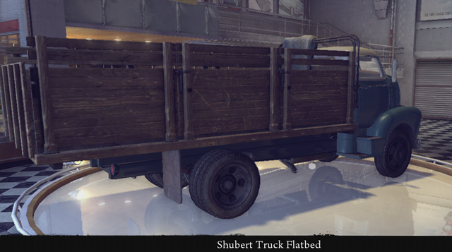 File:Shubert Truck Flatbed 2.png