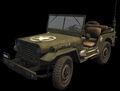 War Hero Pack 2.jpg