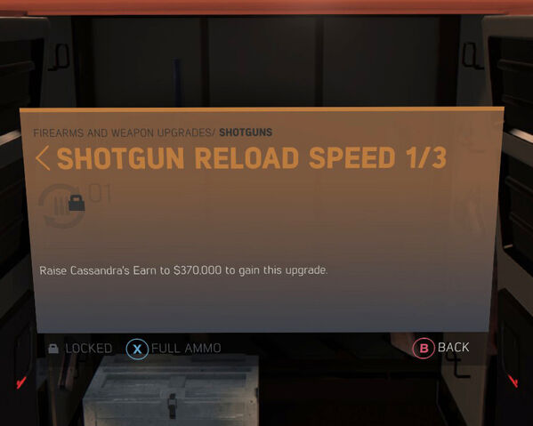 File:Shotgun Reload Speed 1-3.jpg